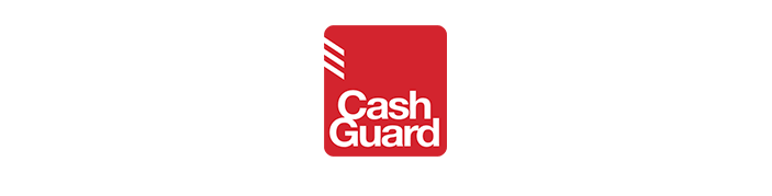Heraton PMS se integra con la máquina de efectivo CashGuard