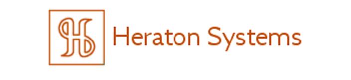 Nace Heraton Systems y su nuevo concepto de PMS