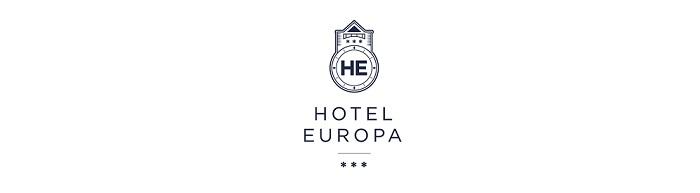 El Hotel Europa de Madrid implanta con éxito la Copia de Seguridad Continua en Heraton PMS