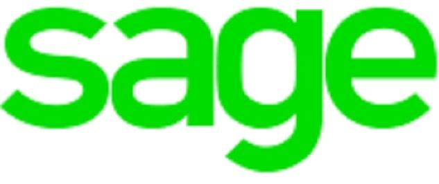 Nueva exportación contable a Sage