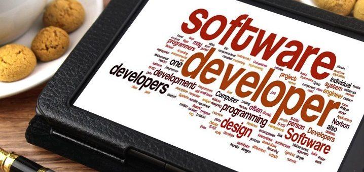 Buscamos desarrolladores en C++