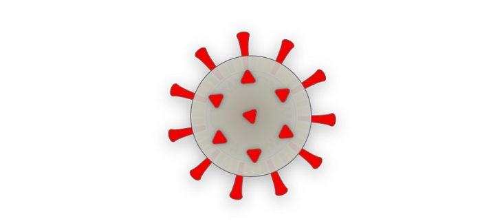 Ante la crisis del coronavirus